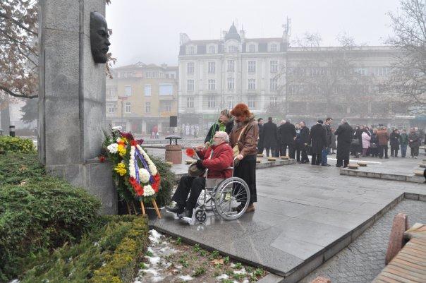 stambolov-2010-15