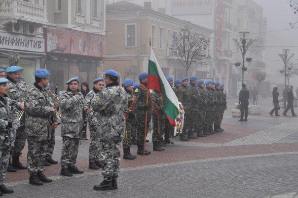 stambolov-2010-2