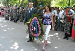 ilko-nikolov-botev-2011